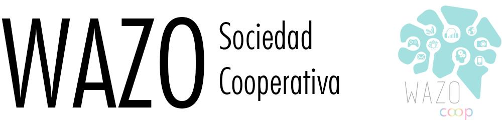 Wazo Sociedad Cooperativa